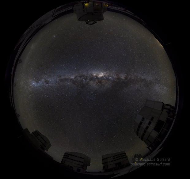 360galaxy1