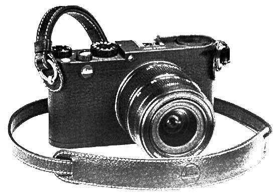Leica-X-Vario-Type-107-camera-strap