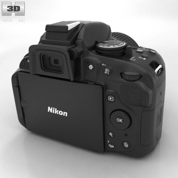 Nikon_D5200_600_lq_0005