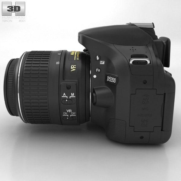 Nikon_D5200_600_lq_0006