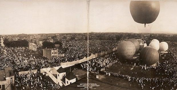 airshipsample1