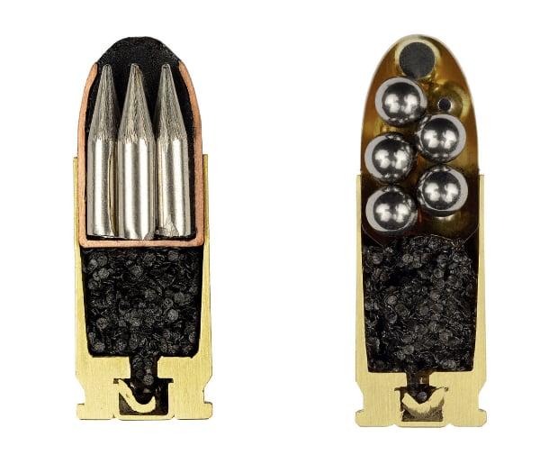 ammo4