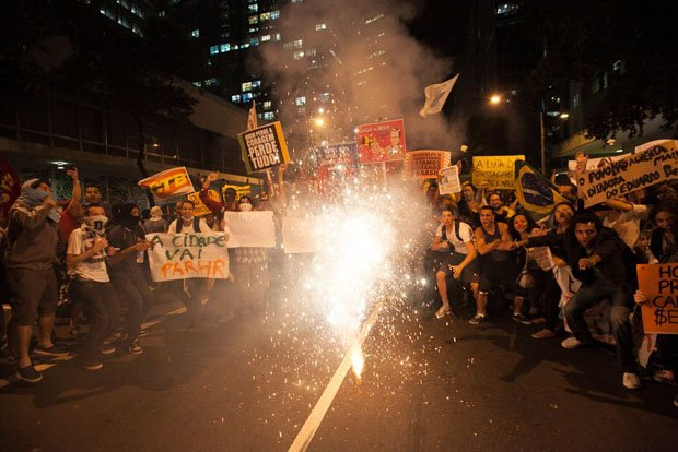 brazilprotests-16
