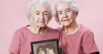 centenarians 1