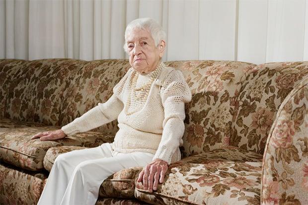 centenarians 11