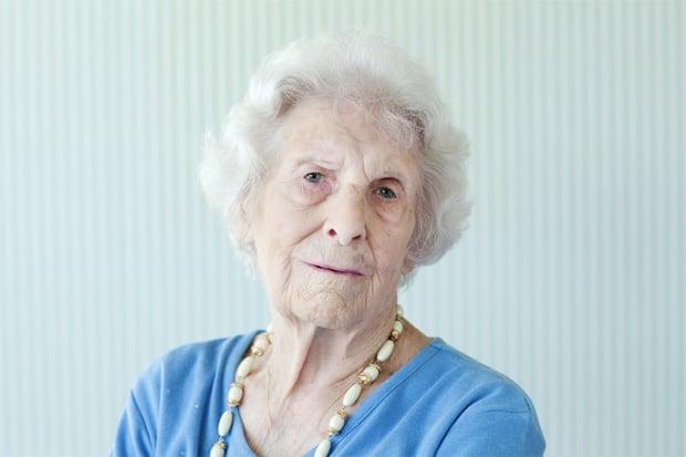 centenarians 3