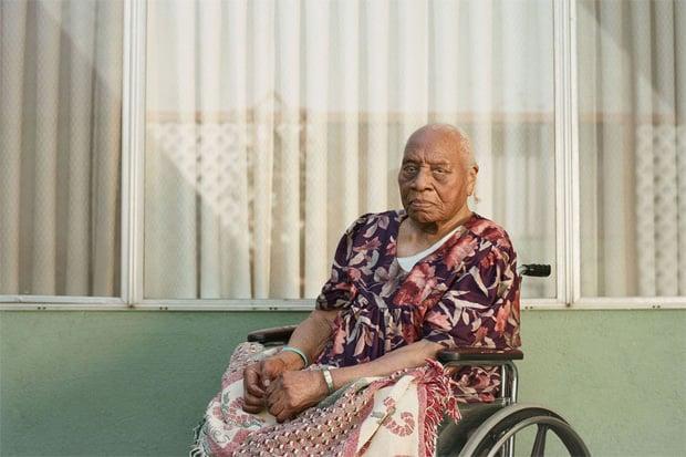 centenarians 6