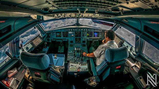 cockpit-5