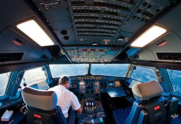 cockpit-7