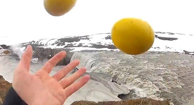 juggle1