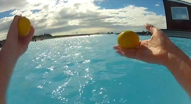 juggle2