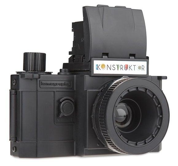 Lomography Konstruktor is the Worlds First Build It Yourself 35mm SLR konstructor2