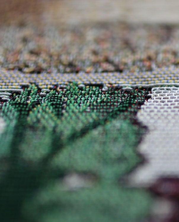 Testing Out Sigmas Lens Calibration USB Dock and Optimization Pro Software mfd copy