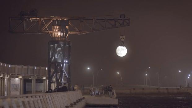 moonperspective1