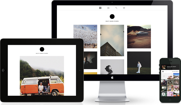 Visual Supply Co Officially Releases the New VSCO Cam and