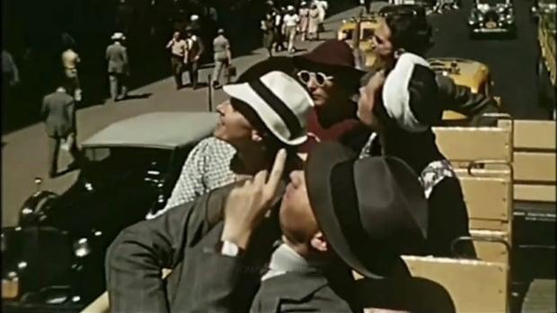 nyc1939