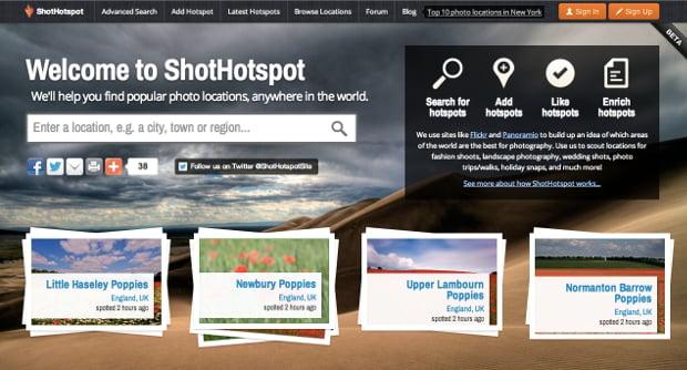 shothotspot1