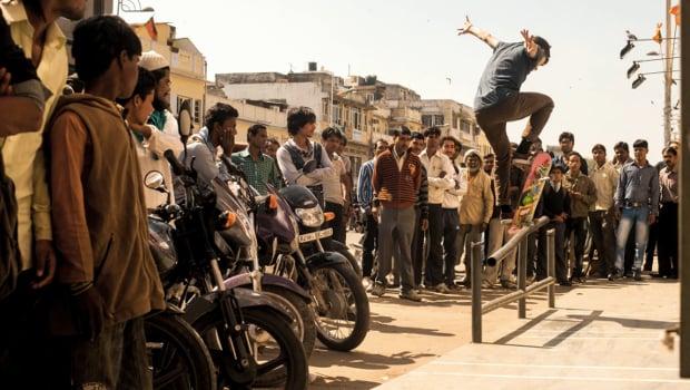 skateboard10