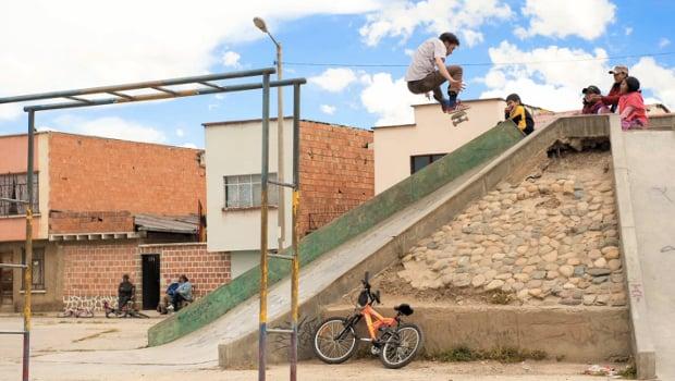 skateboard13