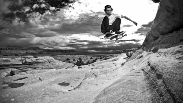 skateboard5
