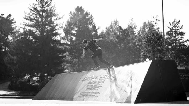 skateboard6