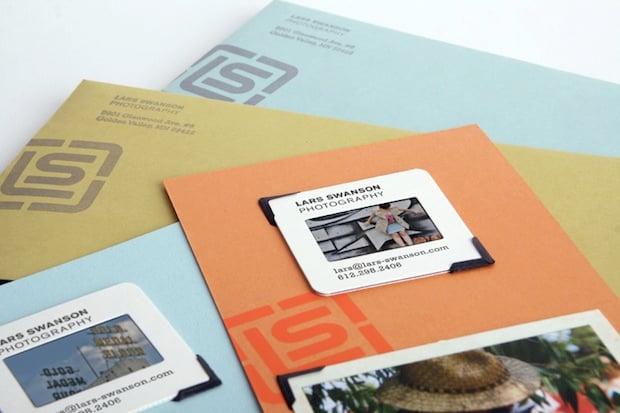 slidecards3