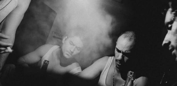 Award-Winning Short Film Tells the Story of the Leica M-Monochrome's 'Soul'