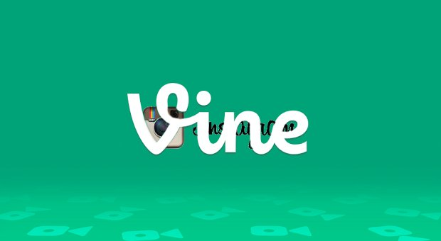 vineinstagram