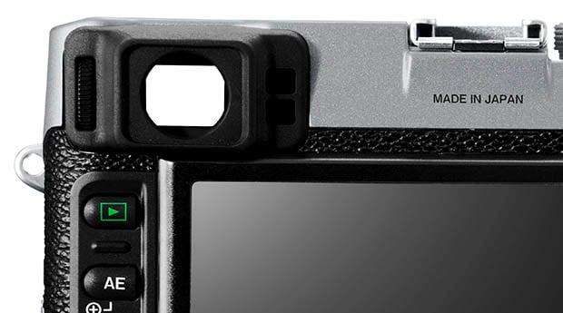 x100viewfinder