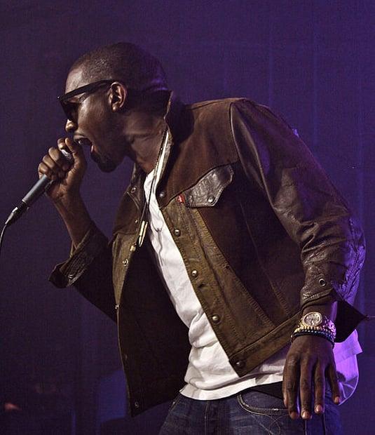 517px-Kanye_West_Jacket