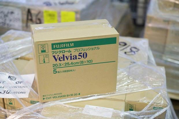 Fujichrome Velvia 8x10 Film (1) copy