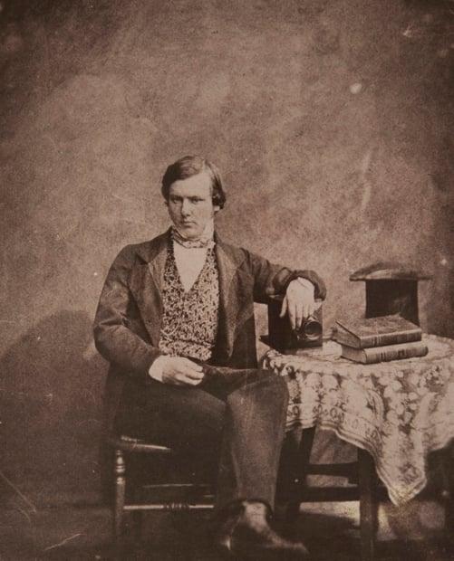 Neville_Story-Maskelyne_by_William_Henry_Fox_Talbot_edited-1