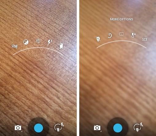 androidcamapp1