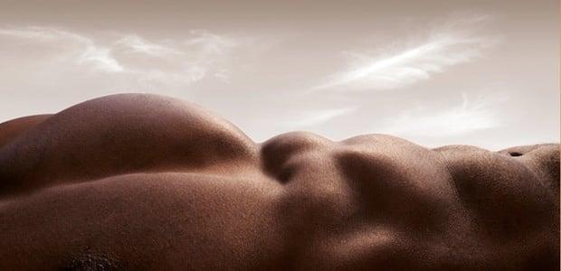 Pectoral Dunes