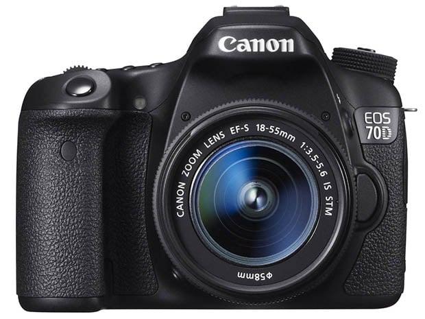 canon70d_front