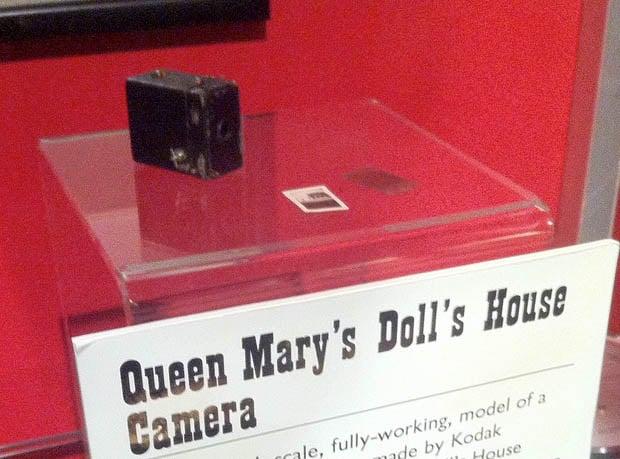 dollhousecamera