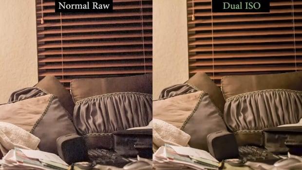 dualisocomparison1