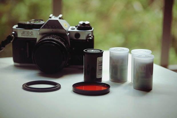 filmphotog1