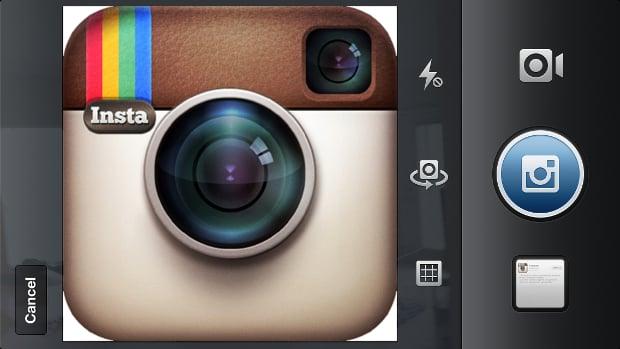 instagramlandscape1