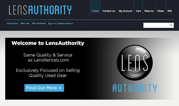 lensauthority1