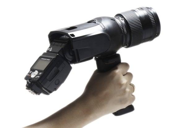 light-blaster-12-800