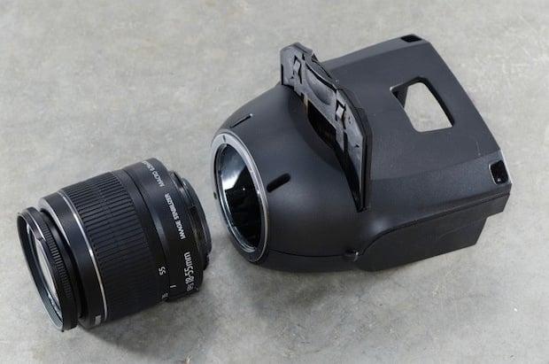 light-blaster-23-800
