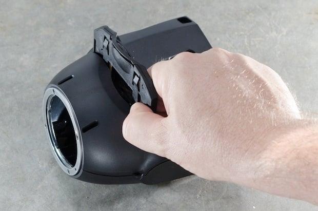 light-blaster-24-800