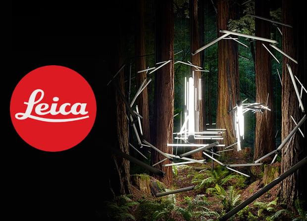 Leica и Adobe Lightroom 5 в S, M, X, V и D-Lux камерах