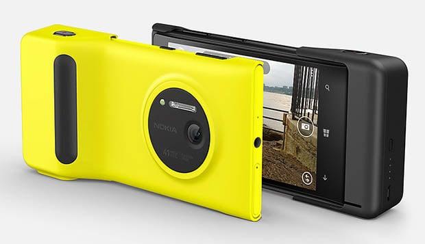 lumia1020case