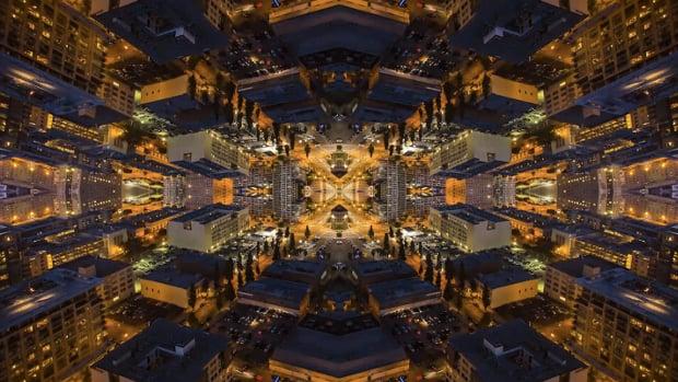 mirrorcity2