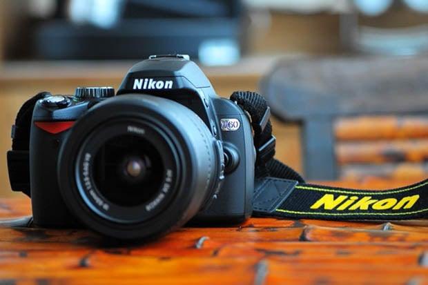 Image result for nikon company
