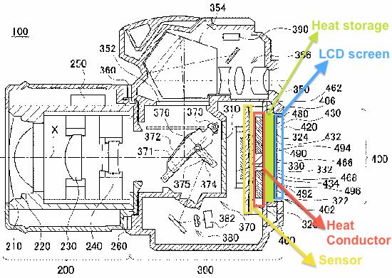 nikonheatstorage1
