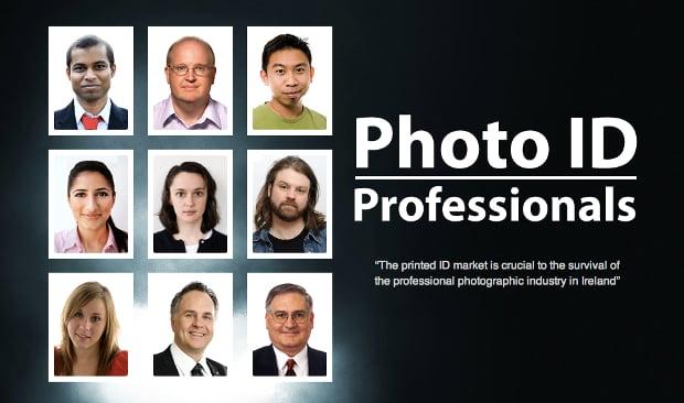 New Irish Law May Kill Photography Jobs photoidireland