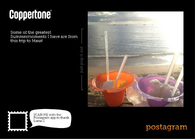 postagramfree2